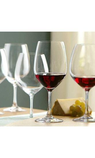 VINO VINO Bordeaux