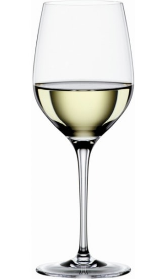 VINOVINO White wine