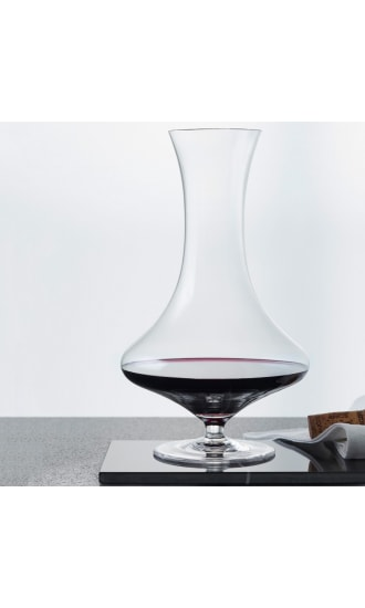 Willsberger Anniversary Decanter 1L