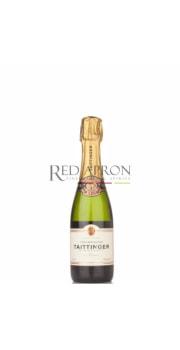 Champagne Taittinger, Brut Reserve, 37.5cl