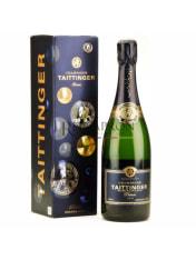 Champagne Taittinger, Prelude Grands Crus Brut