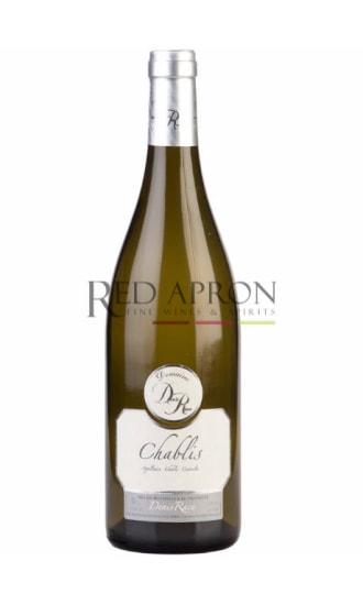 Banfi, Tener Sauvignon Chardonnay Vino Spumante Brut