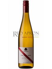 D'Arenberg, The Dry Dam, Riesling, McLaren Vale & Adelaide Hills
