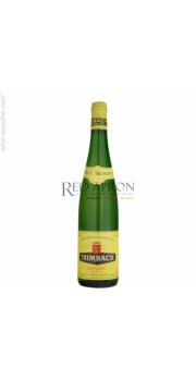 """Trimbach, Gewurztraminer """"Reserve Personnelle"""", Cuvee des Seigneurs de Ribeaupierre, Alsace"""