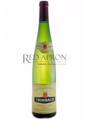 "Trimbach, Pinot Gris ""Reserve Personnelle"", Alsace"
