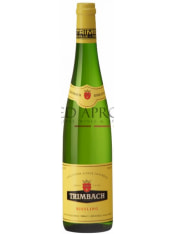 Trimbach, Riesling, Alsace