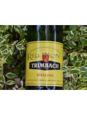 Trimbach, Sylvaner, Alsace
