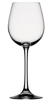 VENUS White 340ml
