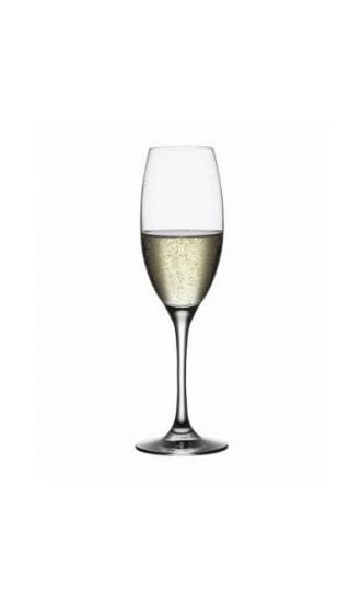 VINO GRANDE Champagne 258ml