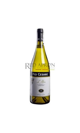 Pio Cesare, l'Altro Chardonnay, IGT Langhe